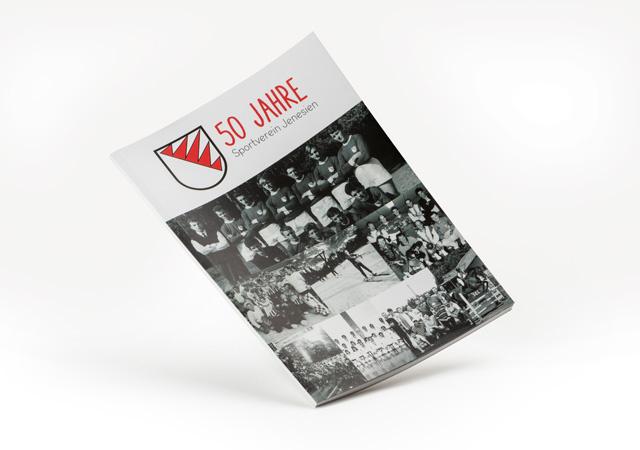 Sportverein Jenesien